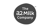 The A2 Milk Company working with Mammal Advertising